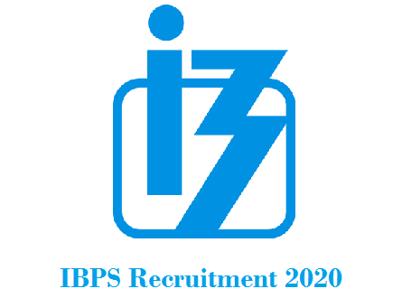 IBPS Recruitment For Officers And Office Assistant In RRB 2020