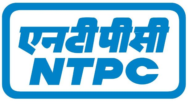 NTPC Limited Recruitment For Engineer And Assistant Chemists Post 2020